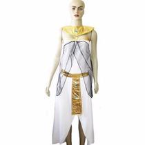 Fantasia Cleopatra Ad1