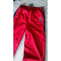 Pantalón Boston Red Sox Beisbol