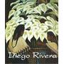 Diego Rivera - Gerry Souter * Numen