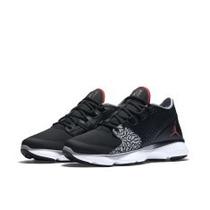 Liquidacao Tênis De Basquete Nike Jordan Flow Masculino