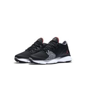 Liquidacao Tenis Nike Jordan Flow De Basquete Baratooriginal