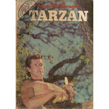 Tarzan Novaro Mexico 149