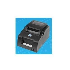 Miniprinter Matriz Ec Line Ec-pm-520, Usb, Negra, 76mm (3.0)
