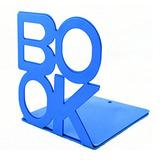 Fasmov Lindo Libro Antideslizante Sujetalibros Sujetal