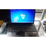 Laptop Lenovo De Remate