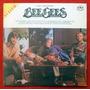 Disco Longplay Por Siempre Bee Gees