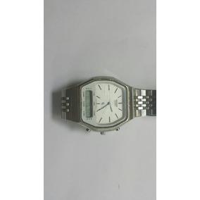 Reloj Citizen Vintage 80s
