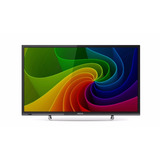 Tv Monitor Sigcus 32 Hd Led