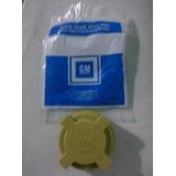 Tapa Envase Refrigerante Astra 2.4