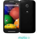 Rom Stock Para Motorola Moto E Y Para Huawei Ascend Y200