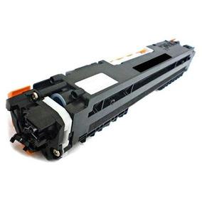 Cartucho Toner Impressora Hp Color Laserjet Pro Cp1025 A4