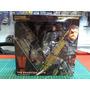 Vulcanlog Metal Gear Solid V Phantom Pain Venom Snake
