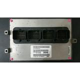 Vendo Computadora Ecm Ecu Pcm Dodge Ram 2008 5.7l