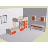 Polyboard 6.05h Diseño-despiece Facil-oferta Limitada