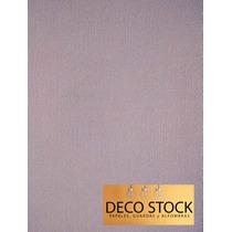 Empapelado Vinilico Texturado Lavanda Muresco Fes