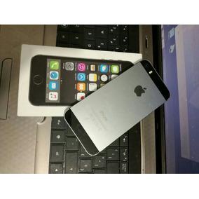 Iphone 5s Estetica 9.5 Libre De Compañia