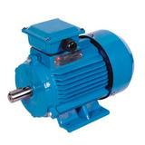 Motor Monofásico 1/2 Hp 1800rpm 115/208-230v