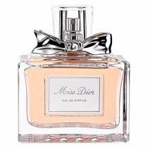 Perfume Miss Dior Edp 100 Ml Lacrado