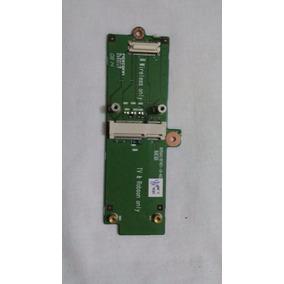 Placa Tv Notebook Acer Aspire 6935