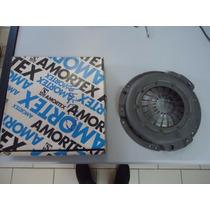 Platô Da Embreagem Amortex Monza 87/93