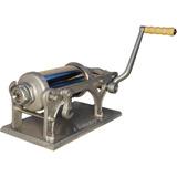 Churrera Industrial - Máquina Para Hacer Churros - 2 Kilos