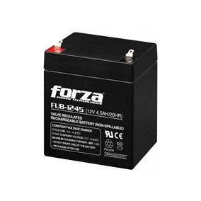 Bateria Forza Fub