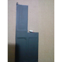 Bateria Probattery Notebook