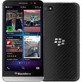 Smartphone Blackberry Z30, 16gb, 2gb Ram, 4g, Câmera 8mp