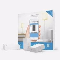 Insteon Home Control Kit De Iniciación 2244-372