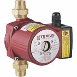 Bomba Circuladora Texius Tbhx-rc Ceramica 100w (220v)