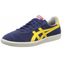 Zapatillas Onitsuka Tiger Full Moda : Talla 42 -43