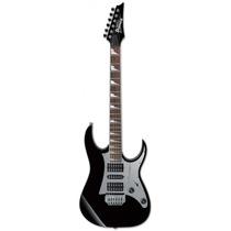 Guitarra Ibanez Grg 150 Dx Bkn | Hsh | Black Night