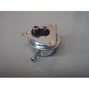 Regulador De Gasolina 5g1147 Ford Probe 90-92