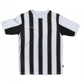 Playera Equipo Futbol Santos Brasil 2016 Adulto Galgo