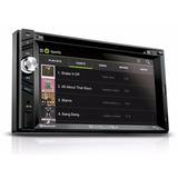 Multimidia Multilaser Evolve+ 6,2 Tv Digital Bluetooth Gps