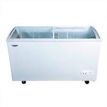 Amplio Congelador Ecasa Tempano 210 - Excelente Estado.!