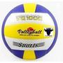 Pelota Volebol / Volley Ball / Tamaño Oficial / Envío Gratis