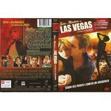 Sexo E Mentiras Em Las Vegas - Filme Dvd Original Lacrado