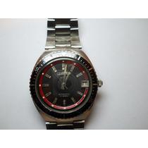 Reloj Citizen Automàtico Submariner