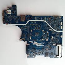 Tarjeta Madre Intel Ncl01 D07 Yh39c Dell Latitude E6410