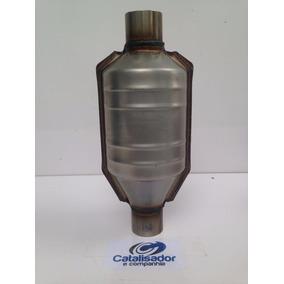Catalisador Saveiro 2.0 G3 / G4 97/