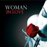Cd Varios - Woman In Love
