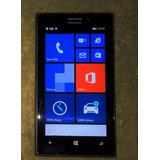 Celular Nokia Lumia 925 Usado