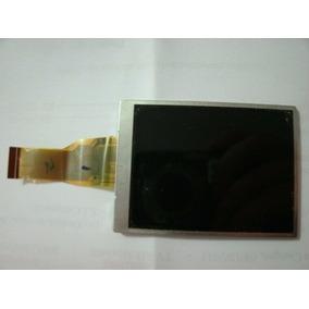 Display Lcd Ge X500 Z 750 X5 X400 X550