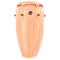 Conga Quinto Classic Latin Percussion 11 Mad. Nat. Lp522x Aw