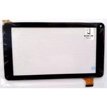 Touch De Tablet Tech Pad Xtab I700 Flex Pb70a1407 Aoc
