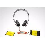 Audífonos Revo Stereo Marca Jabra. Incluye Despacho