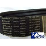 Correia 341.517.3f 17bx3415 3/bx131 N.holland 8040/8055 Good