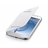 Capa Case Flip Cover Samsung Galaxy I9082 Grand Duos