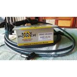 Cables De Bujias Blazer Tbi 4.3 6 Cil 90-94. Americanos